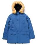 Anchorage Parka Monsoon