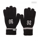0692 GLOVES_BLACK