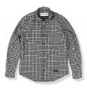 farmcheck shirts