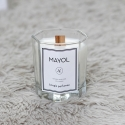 마욜(MAYOL) [마욜] OCTAGON CANDLE 6oz