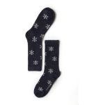 Snowflake-item001