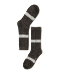 모스그린(MOSSGREEN) Aztec Socks-item002