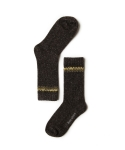 모스그린(MOSSGREEN) Wave Socks-item002