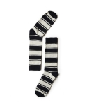 Rubgy Stripe-item002