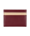 TPO, CARD CASE (French Wine)