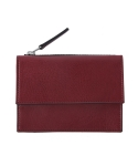 TPO, DOUBLE WALLET (French Wine)