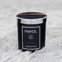마욜(MAYOL) [마욜] BLACK CANDLE 7oz