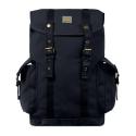 Tramp Backpack Jet