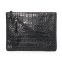 Awsom Clutch Bag