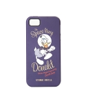 [Space Adventure] Astronaut Donald iPhone Case