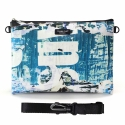 디랩 D.LAB CLUTCH  GL/003