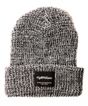 EV 7g Beanie Gray (Black Label)