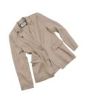 BAGGY SUIT_jacket