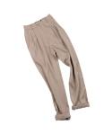 BAGGY SUIT_pants