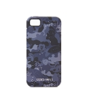 [Space Adventure] Space Camouflage iPhone Case