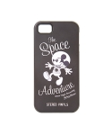 [Space Adventure] Astronaut Mickey iPhone Case