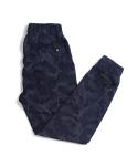 W.H Camo Banding Pants(조거팬츠)