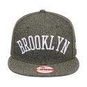[950 스냅백] 브루클린 필드 BROOKLYN FIELD GREEN
