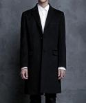 Cashmere Masterfit LD (Black)