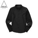 I4w04005 - Twin Shirt