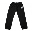 크룩스앤캐슬(CROOKS & CASTLES) CROOKS & CASTLES Mens Knit Sweatpant - Notorious League