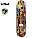 올모스트(ALMOST) [Almost] YOUNESS AMRANI SWEATER  R7 DECK 8.25