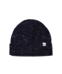 ALL DAY KNIT BEANIE midnight