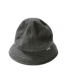 WOOL MOUNTAIN HAT