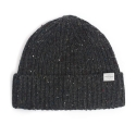 언더컨트롤() BEANIE / BOLD FIT / WOOL / NEP CHARCOAL (박스 패키지)