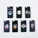 I-PHONE 6 CASE