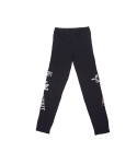 키즈아웃(KIZOUT) W.W.K leggings