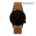 코모노 Winston Regal Cognac KOM-W2253