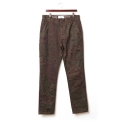 퍼블리쉬(PUBLISH) Publish Hawtrey pants