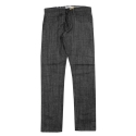 퍼블리쉬(PUBLISH) Publish MARIEL SLIM FIT PANTS