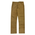 Publish CLARK PANTS