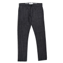 Publish NOBELL SLIM PANTS