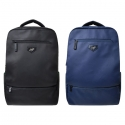 비아모노(VIAMONOH) [비아모노] TRUCK LINE MEDIUM BACKPACK (V14F-2101)
