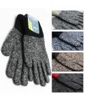 LambsWool Smart EMPTINESS Gloves