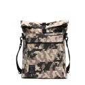 CITY CARRY BAG DIGI CAMO