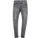 M#0486 epernay washed jeans