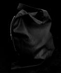 Carbon Shoulder Bag