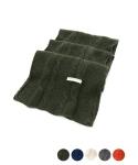 Posh Fisherman Wool Muffler