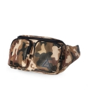 카고브로스(CARGOBROS) Camo collection ROS waist - camo