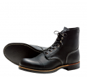 레드윙(REDWING) Iron Range 8114