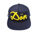 아카풀코 골드(ACAPULCO GOLD) Acapulco Gold The Don Snapback