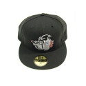 아카풀코 골드(ACAPULCO GOLD) Acapulco Gold Boss New Era - Black