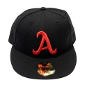 Acapulco Gold Triple A New Era - Black