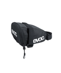 에복(EVOC) EVOC SADDLE BAG (black)