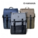 비아모노(VIAMONOH) [비아모노]STYLISH LINE HOOD BIGBACKPACK(V14F-1064)