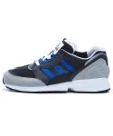 Adidas EQT Running Cushion 91 [m29330]
